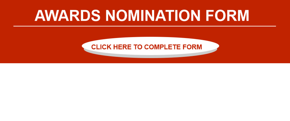 Complete Awards nomination form
