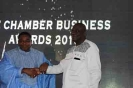 Launch of the Chamber Business Awards 2016