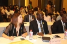 Ghana-China Business Forum