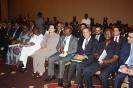 Ghana-Morocco Business Seminar