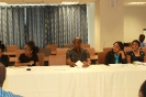 GNCCI FOCUS GROUP FORUM