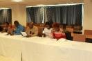 FOCUS GROUP MEETING_7