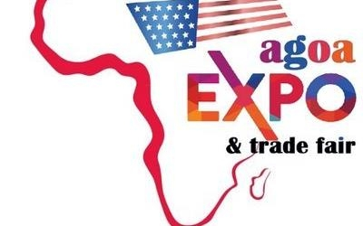 AGOA Expo & Trade Fair