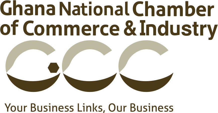 Launch of the Chamber business awards